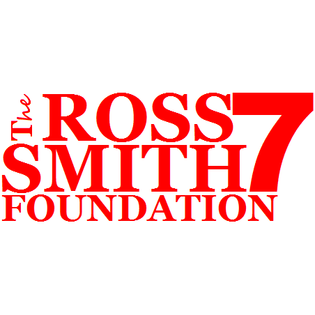 The Ross Smith Foundation