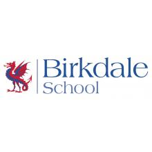 Friends of Birkdale School
