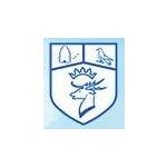 Kingstone and Thruxton Primary School