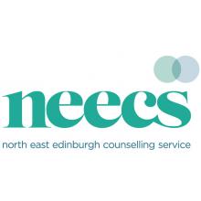 North East Edinburgh Counselling Service