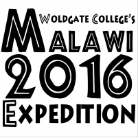 Outlook Expeditions Malawi 2016 - Will Pindard