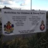 11th Kingston & Merton Boys' Brigade