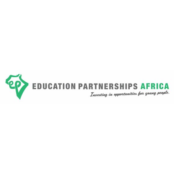 Education Partnerships Africa Kenya 2015 - Georg von Wedel-Goedens