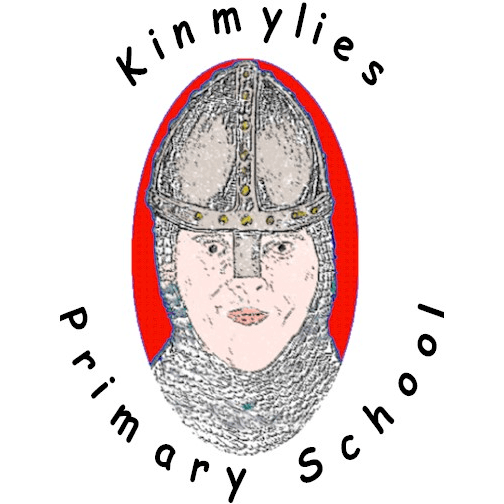 Kinmylies Primary School Parent Council - Inverness