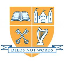 St Teresa's Primary School - Belfast