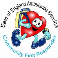Community First Responders - Ipswich