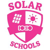 Starcross Primary School SOLAR SCHOOLS Project