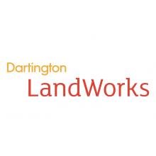 Dartington LandWorks