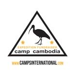 Camps International Cambodia 2016 - Max Pembroke
