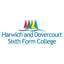 Harwich & Dovercourt Sixth Form College Thailand 2016 - Maison Urwin