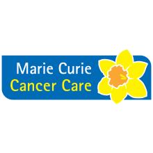 Marie Curie - Canadian Rockies Challenge 2015 - Stella Brookes