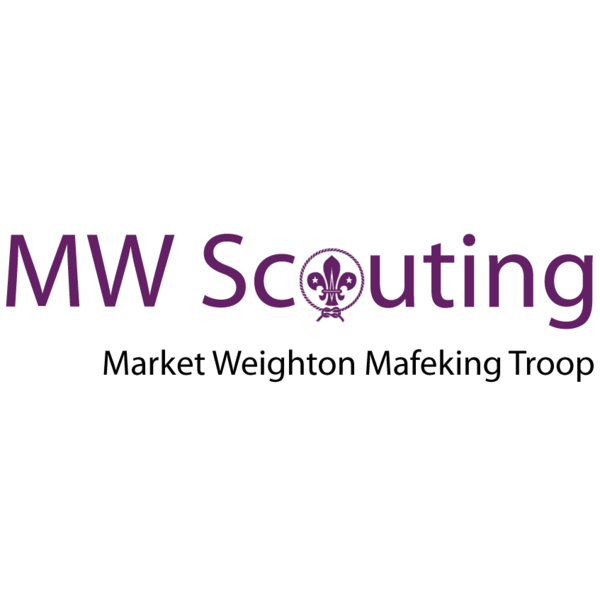 Market Weighton Scout Group