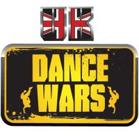 UK Dance Wars
