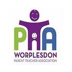 Worplesdon Primary School
