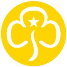 Girlguiding NEE - 29th York (Huntington All Saints) Brownie Unit