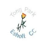 Tong Park Esholt Cricket Club