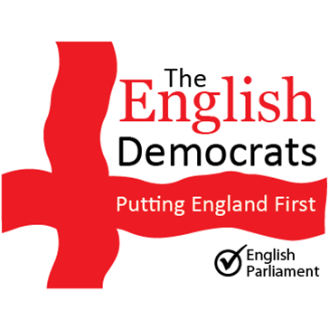 English Democrats NW Supporters