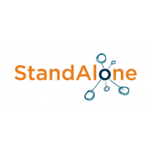 Stand Alone Charity