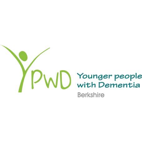 YPWD Berkshire
