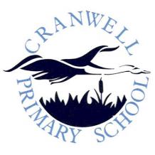Cranwell Primary School