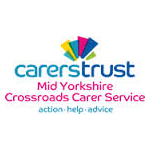 Carers Trust Mid Yorkshire