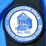 Colchester Villa YFC