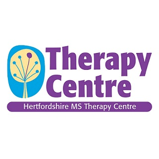 Herts MS Therapy Centre