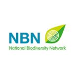 National Biodiversity Network (NBN)