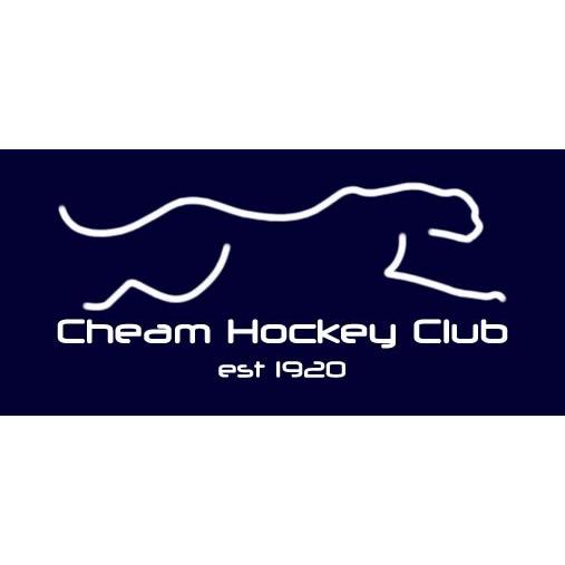 Cheam Hockey Club