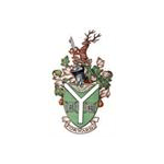 Hayes Cricket Club (Middlesex)