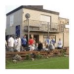 Vernon Carus Cricket and Sports Club