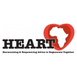 Heart International