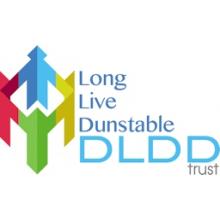 DLDD Trust