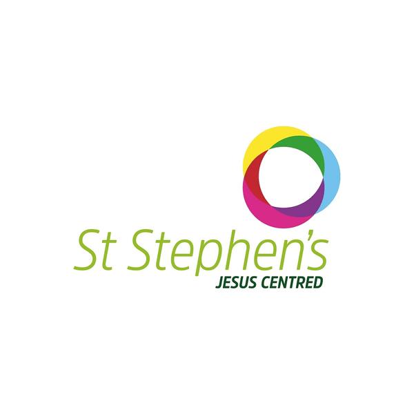St Stephen's Shottermill