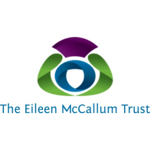 The Eileen McCallum Trust