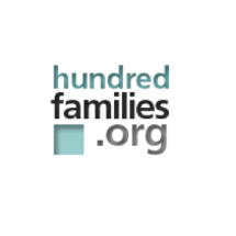 Hundredfamilies