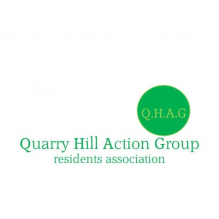 Quarry Hill Action Group Residents Association