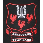 Ashbourne Town Band