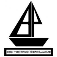 Brighter Horizons