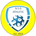 NSG Athletic FC