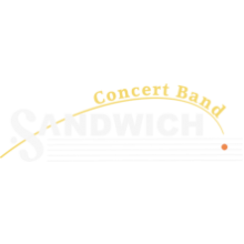 Sandwich Concert Band