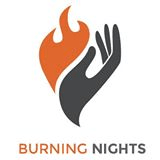 Burning Night - CRPS Support