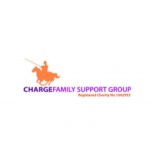 CHARGE Family Support Group