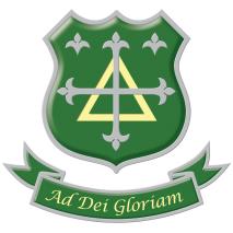 The Trinity School Association - Nottingham