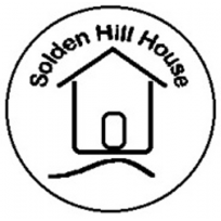 Solden Hill House
