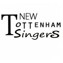 New Tottenham Singers