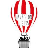 Lauriston Lights