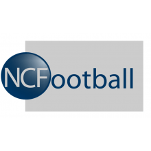 N C Football