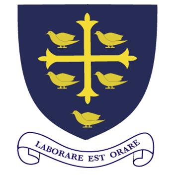 St. Edward's Catholic Primary School