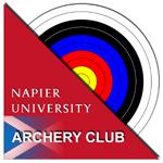 Napier University Archery Club